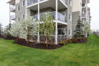 Photo 5:  in Edmonton: Zone 27 Condo for sale : MLS®# E4198258