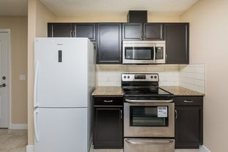 Photo 11:  in Edmonton: Zone 27 Condo for sale : MLS®# E4198258