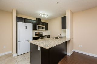 Photo 9:  in Edmonton: Zone 27 Condo for sale : MLS®# E4198258