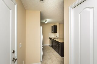 Photo 6:  in Edmonton: Zone 27 Condo for sale : MLS®# E4198258