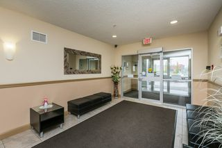 Photo 26:  in Edmonton: Zone 27 Condo for sale : MLS®# E4198258