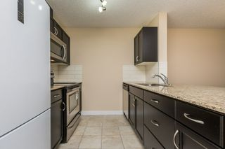 Photo 10:  in Edmonton: Zone 27 Condo for sale : MLS®# E4198258