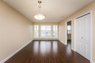 Photo 12:  in Edmonton: Zone 27 Condo for sale : MLS®# E4198258