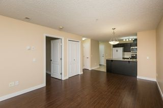 Photo 16:  in Edmonton: Zone 27 Condo for sale : MLS®# E4198258