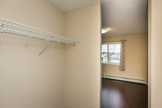 Photo 19:  in Edmonton: Zone 27 Condo for sale : MLS®# E4198258