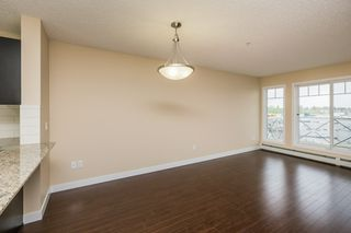Photo 13:  in Edmonton: Zone 27 Condo for sale : MLS®# E4198258