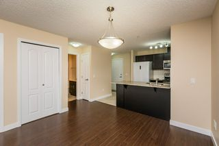 Photo 14:  in Edmonton: Zone 27 Condo for sale : MLS®# E4198258