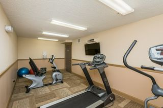 Photo 25:  in Edmonton: Zone 27 Condo for sale : MLS®# E4198258