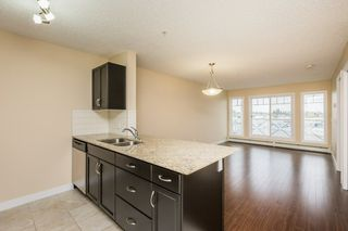 Photo 8:  in Edmonton: Zone 27 Condo for sale : MLS®# E4198258