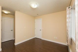 Photo 18:  in Edmonton: Zone 27 Condo for sale : MLS®# E4198258