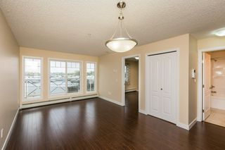 Photo 4:  in Edmonton: Zone 27 Condo for sale : MLS®# E4198258