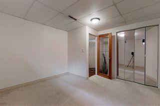 Photo 22: 3012 105 Avenue in Edmonton: Zone 23 House for sale : MLS®# E4198282