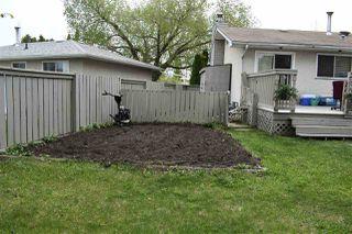 Photo 29: 3012 105 Avenue in Edmonton: Zone 23 House for sale : MLS®# E4198282