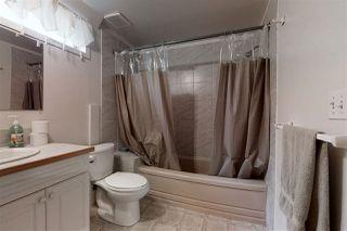Photo 23: 3012 105 Avenue in Edmonton: Zone 23 House for sale : MLS®# E4198282