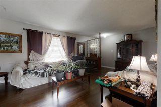 Photo 6: 3012 105 Avenue in Edmonton: Zone 23 House for sale : MLS®# E4198282