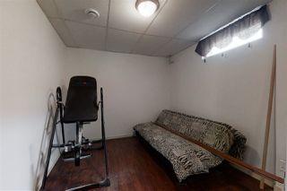 Photo 21: 3012 105 Avenue in Edmonton: Zone 23 House for sale : MLS®# E4198282