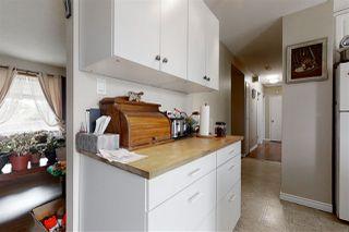 Photo 9: 3012 105 Avenue in Edmonton: Zone 23 House for sale : MLS®# E4198282
