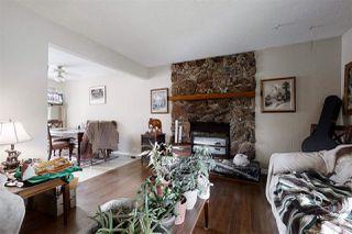 Photo 5: 3012 105 Avenue in Edmonton: Zone 23 House for sale : MLS®# E4198282