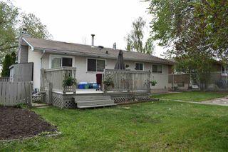 Photo 30: 3012 105 Avenue in Edmonton: Zone 23 House for sale : MLS®# E4198282
