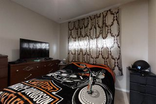 Photo 16: 3012 105 Avenue in Edmonton: Zone 23 House for sale : MLS®# E4198282