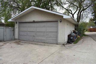 Photo 31: 3012 105 Avenue in Edmonton: Zone 23 House for sale : MLS®# E4198282