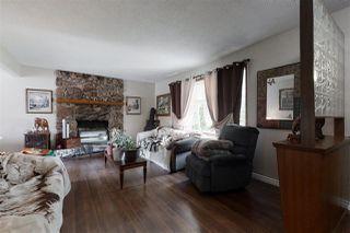 Photo 4: 3012 105 Avenue in Edmonton: Zone 23 House for sale : MLS®# E4198282