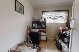 Photo 14: 3012 105 Avenue in Edmonton: Zone 23 House for sale : MLS®# E4198282