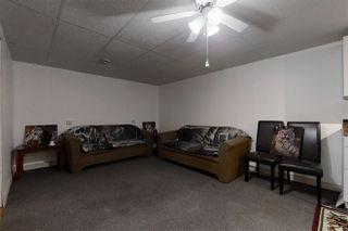 Photo 19: 3012 105 Avenue in Edmonton: Zone 23 House for sale : MLS®# E4198282