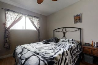 Photo 15: 3012 105 Avenue in Edmonton: Zone 23 House for sale : MLS®# E4198282
