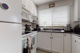 Photo 11: 3012 105 Avenue in Edmonton: Zone 23 House for sale : MLS®# E4198282