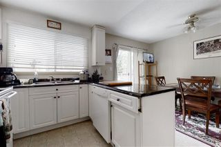 Photo 10: 3012 105 Avenue in Edmonton: Zone 23 House for sale : MLS®# E4198282