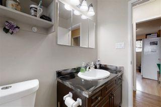 Photo 13: 3012 105 Avenue in Edmonton: Zone 23 House for sale : MLS®# E4198282