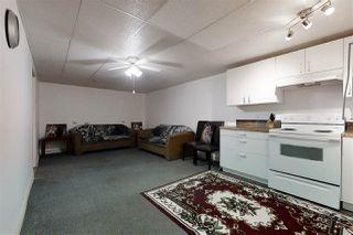 Photo 18: 3012 105 Avenue in Edmonton: Zone 23 House for sale : MLS®# E4198282