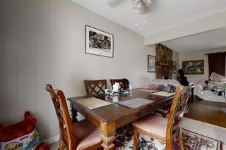 Photo 7: 3012 105 Avenue in Edmonton: Zone 23 House for sale : MLS®# E4198282
