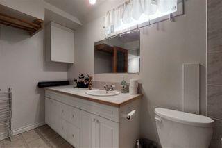 Photo 24: 3012 105 Avenue in Edmonton: Zone 23 House for sale : MLS®# E4198282