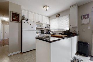 Photo 8: 3012 105 Avenue in Edmonton: Zone 23 House for sale : MLS®# E4198282