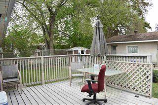 Photo 25: 3012 105 Avenue in Edmonton: Zone 23 House for sale : MLS®# E4198282