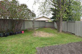 Photo 26: 3012 105 Avenue in Edmonton: Zone 23 House for sale : MLS®# E4198282