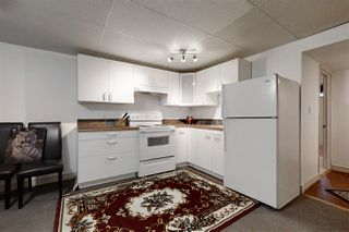 Photo 20: 3012 105 Avenue in Edmonton: Zone 23 House for sale : MLS®# E4198282
