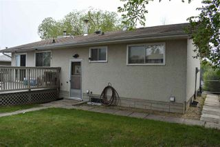 Photo 28: 3012 105 Avenue in Edmonton: Zone 23 House for sale : MLS®# E4198282