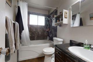 Photo 12: 3012 105 Avenue in Edmonton: Zone 23 House for sale : MLS®# E4198282