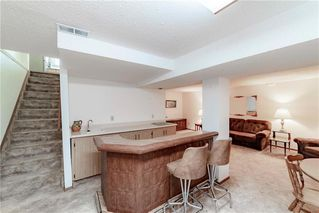 Photo 13: 26 Leahcrest Crescent in Winnipeg: Maples Residential for sale (4H)  : MLS®# 202011637