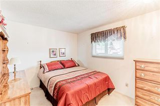 Photo 9: 26 Leahcrest Crescent in Winnipeg: Maples Residential for sale (4H)  : MLS®# 202011637