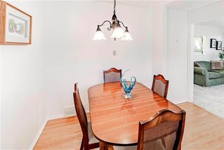 Photo 8: 26 Leahcrest Crescent in Winnipeg: Maples Residential for sale (4H)  : MLS®# 202011637