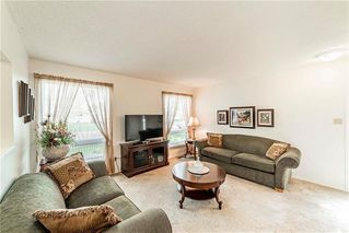 Photo 5: 26 Leahcrest Crescent in Winnipeg: Maples Residential for sale (4H)  : MLS®# 202011637