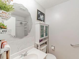 Photo 11: 26 Leahcrest Crescent in Winnipeg: Maples Residential for sale (4H)  : MLS®# 202011637
