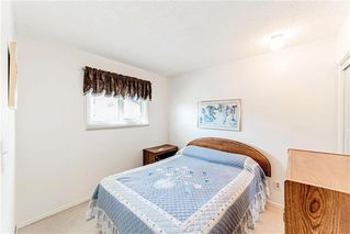 Photo 10: 26 Leahcrest Crescent in Winnipeg: Maples Residential for sale (4H)  : MLS®# 202011637