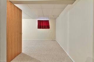 Photo 23: 27 85 GERVAIS Road: St. Albert House Half Duplex for sale : MLS®# E4200037