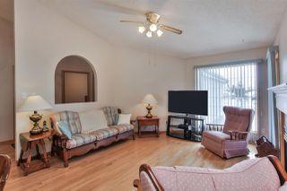 Photo 6: 27 85 GERVAIS Road: St. Albert House Half Duplex for sale : MLS®# E4200037