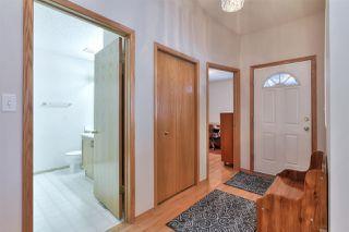 Photo 3: 27 85 GERVAIS Road: St. Albert House Half Duplex for sale : MLS®# E4200037